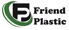 friendplastic Logo